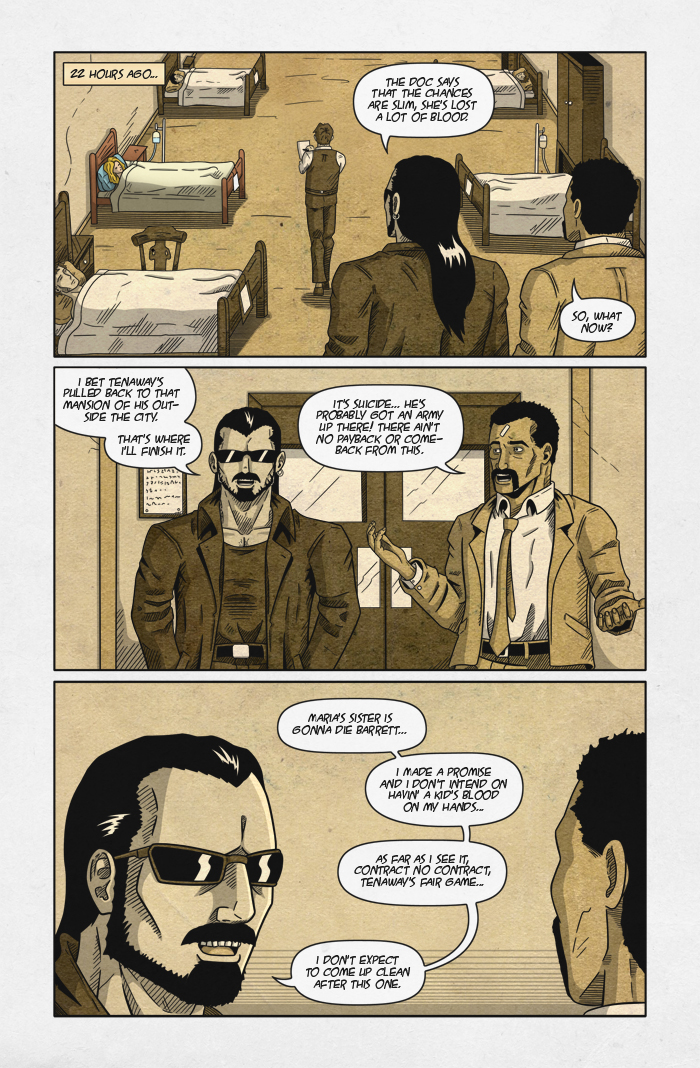 Part 3 - Page 5