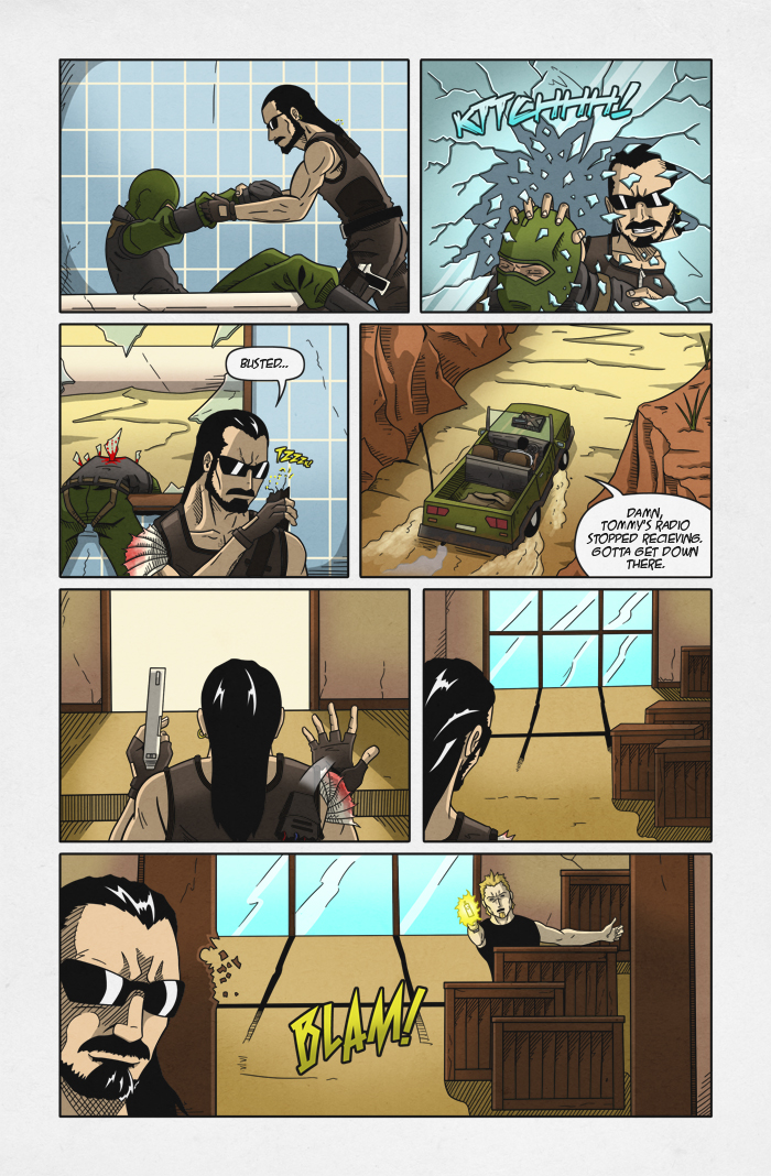 Part 3 - Page 16